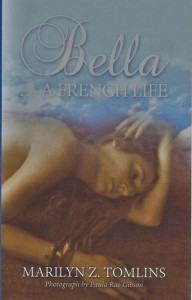 Bella ... A French Life