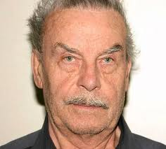 Josef Fritzl - I called him the Austrian Ogre