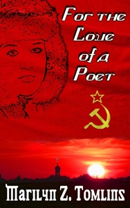 poet-book-cover-DL-NEW2_whi