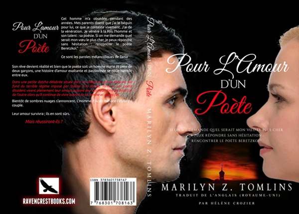 poet-book-cover-french-version-with-new-man