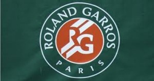 roland garros badge